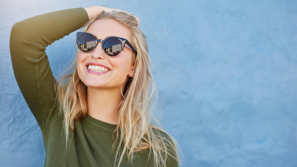 42d52f3c9f9 Advice on How to Protect Your Eyes from UV Rays This Summer by Your Florida-based  Optometrist Most people know how ultraviolet rays from the sun can cause ...