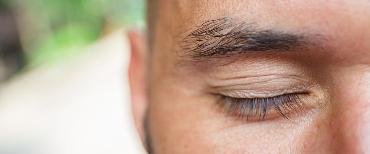 bd17c9c2b99 Prudhomme Vision Discusses Eye Allergies Suffering from eye allergies  requires intervention to treat symptoms effectively. Contact Prudhomme  Vision to meet ...